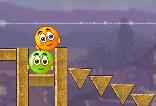 http://www.bubblebox.com/images/coverorange_levels/591.jpg