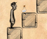 Cheat Death