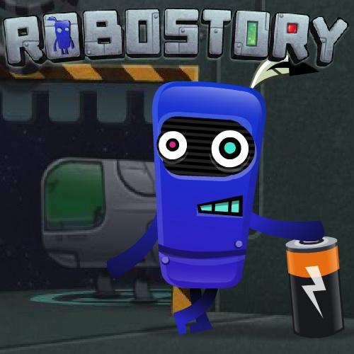 Robo Story