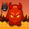 Devil Fall