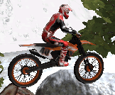 Moto Trails Winter 2