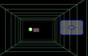 Curveball - Play on Bubblebox.com - game info & screenshots: http://www.bubblebox.com/game/sport/146.htm