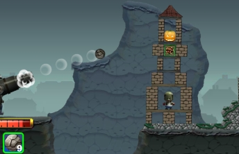 zombie rumble play on bubbleboxcom game info