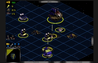 Asteroid Mining Empire - Play on Bubblebox.com - game info ...