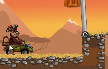 magic safari play on bubbleboxcom game info amp screenshots