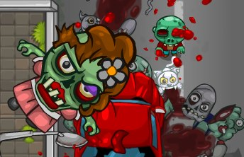 bloodbath avenue play on bubbleboxcom game info