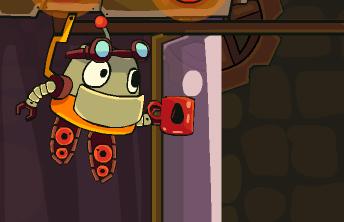 robo trobo play on bubbleboxcom game info amp screenshots