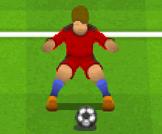 Drop Kick World Cup 2018