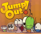 Jump Out: Workshop