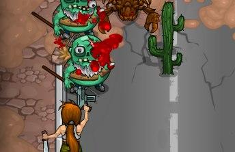 bloodbath avenue 2 play on bubbleboxcom game info